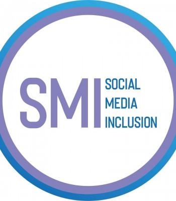 Social (Media) Inclusion