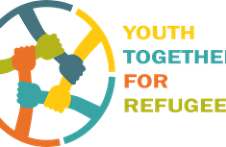 Youth Together For Refugees: A multidisciplinary Approach: Theory and Practice for Youth Workers Assisting Refugees